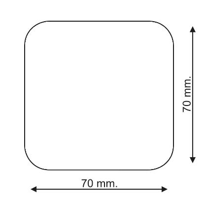 lf001 lufterfrischer duftbaum gestalten dufte. Black Bedroom Furniture Sets. Home Design Ideas