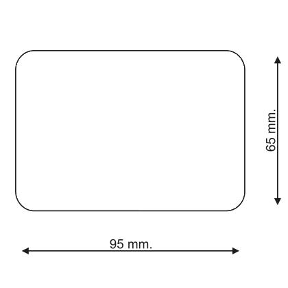 lf006 lufterfrischer duftbaum gestalten dufte. Black Bedroom Furniture Sets. Home Design Ideas