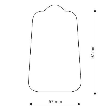 lf011 lufterfrischer duftbaum gestalten dufte. Black Bedroom Furniture Sets. Home Design Ideas